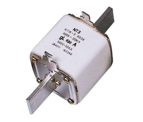 circuit breaker, contactor, relay, voltage stablizer ... low voltage fuse box #10