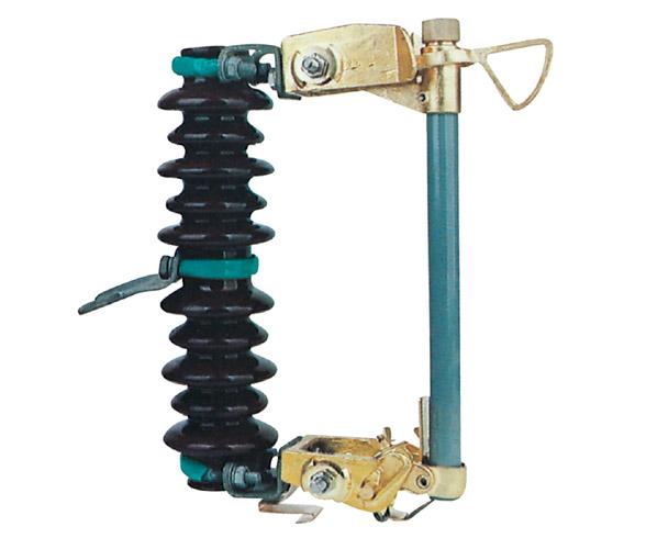 Circuit Breaker Contactor Relay Voltage Stablizer